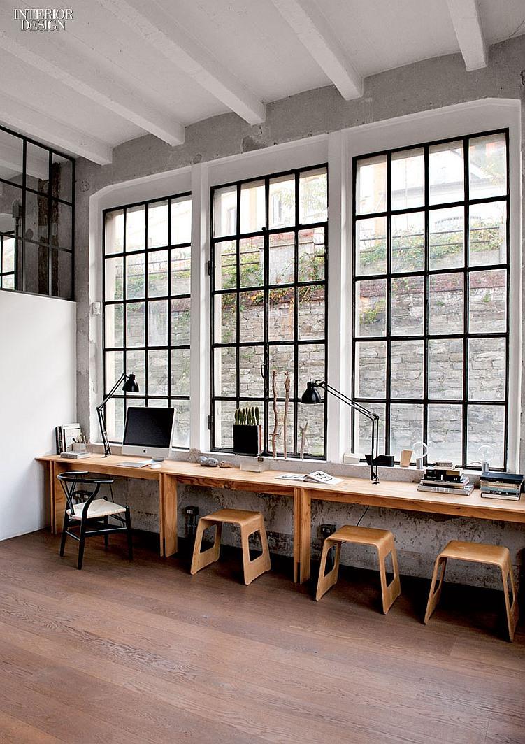 thumbs_46870-workspace-como-italy-loft-marco-vido-0814_jpg_0x1064_q91_crop_sharpen