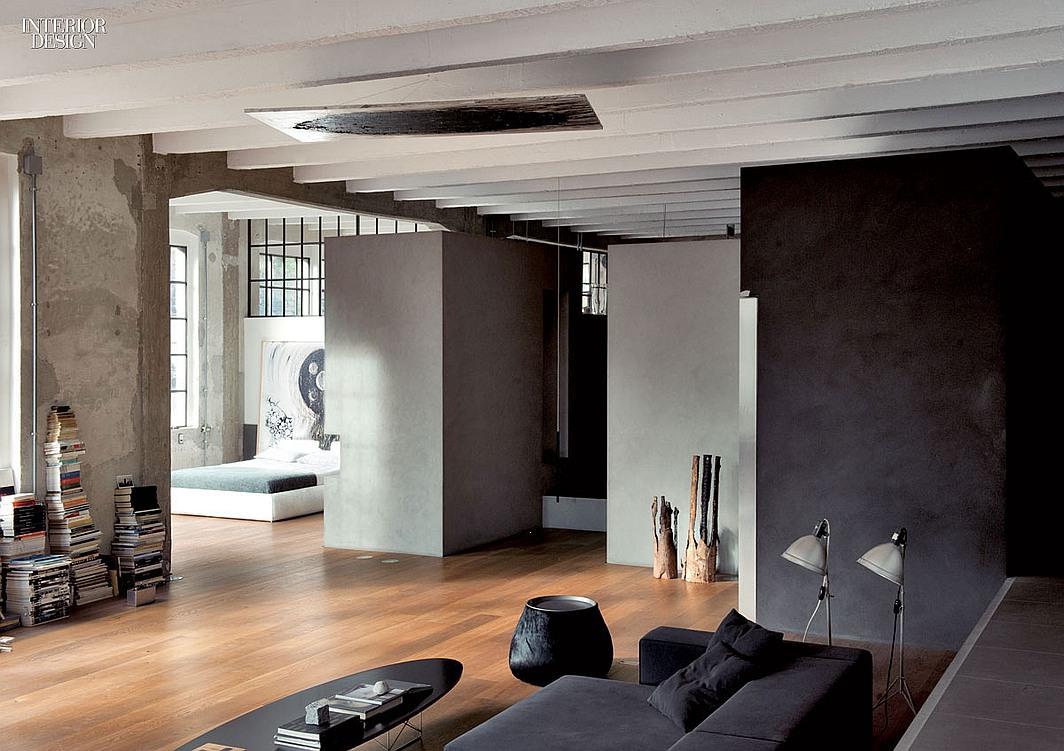 thumbs_86707-living-room-3-como-italy-loft-marco-vido-0814_jpg_1064x0_q91_crop_sharpen