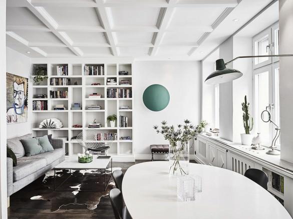 Casa a due piani vogliacasavogliacasa for Piani di casa artigiano molto stretta