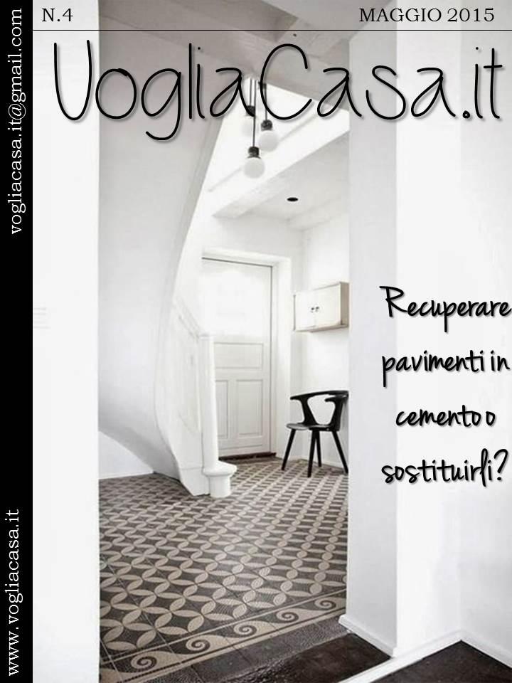 COPERTINA MAGGIO 4