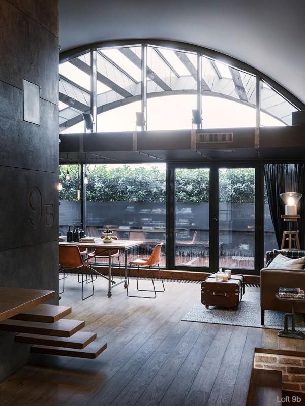 apartment-patio-design-600x800