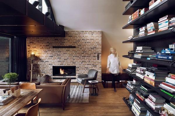 brick-fireplace-600x400