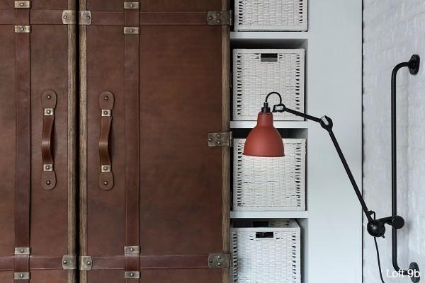 creative-closet-design-600x400