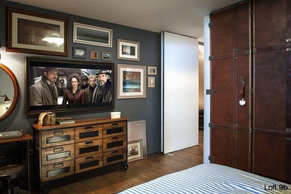 gallery-wall-ideas1-600x400