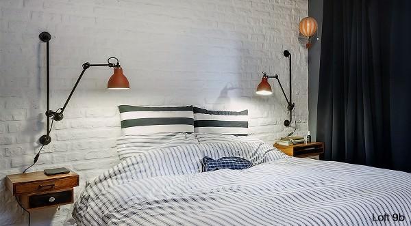 white-brick-wall-600x331