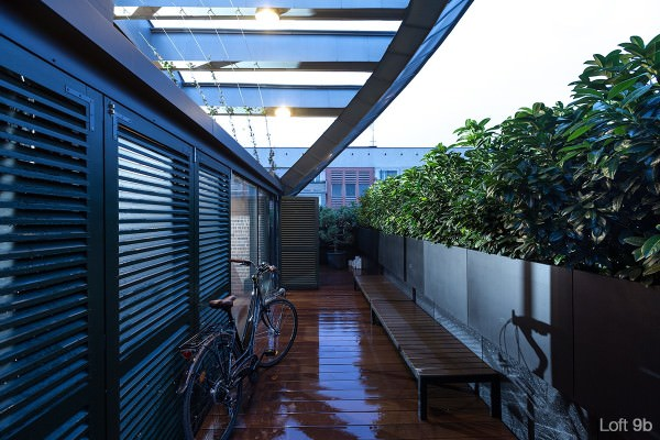 wood-deck-design-600x400