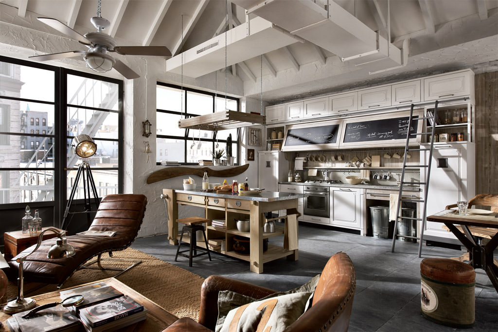 Marchi Cucine Moderne. Cool Best With Marchi Cucine Moderne. With ...