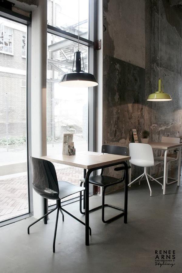 Onder-De-Leidingstraat-Deli-by-Renee-Arns-06