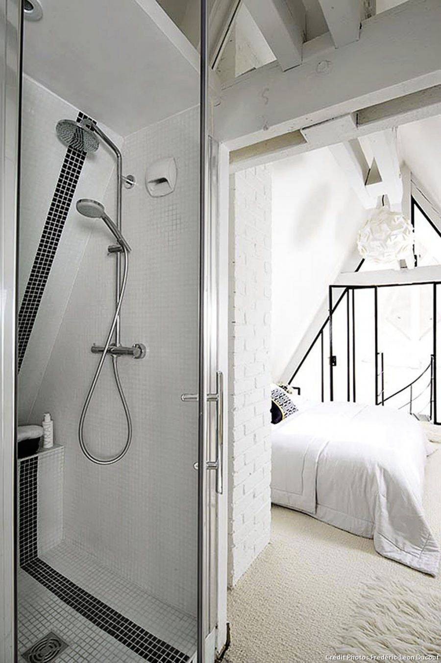 m73_loft_paris_douche_fld