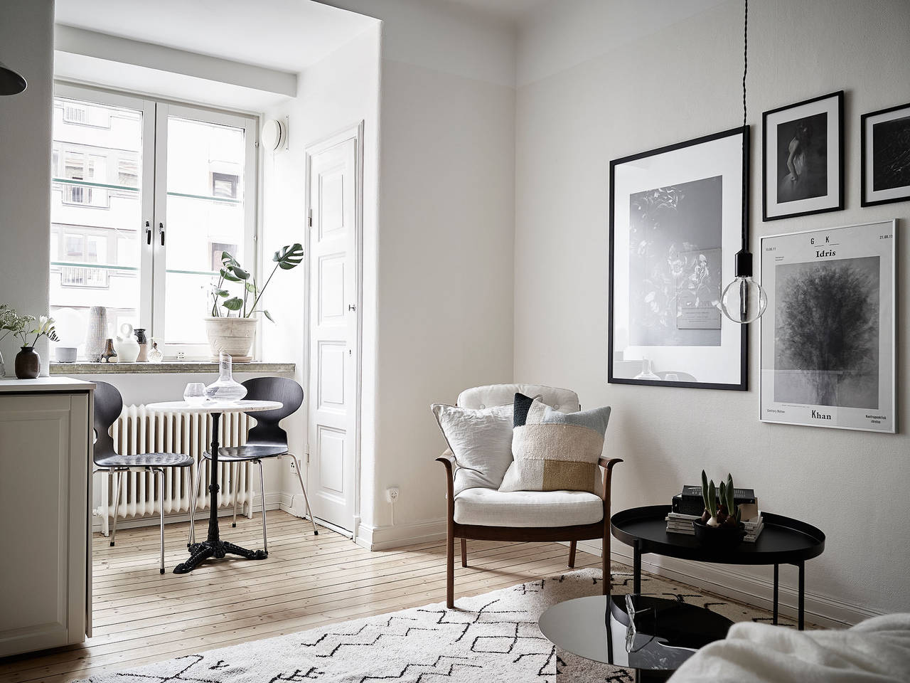 tiny-scandinavian-apartment