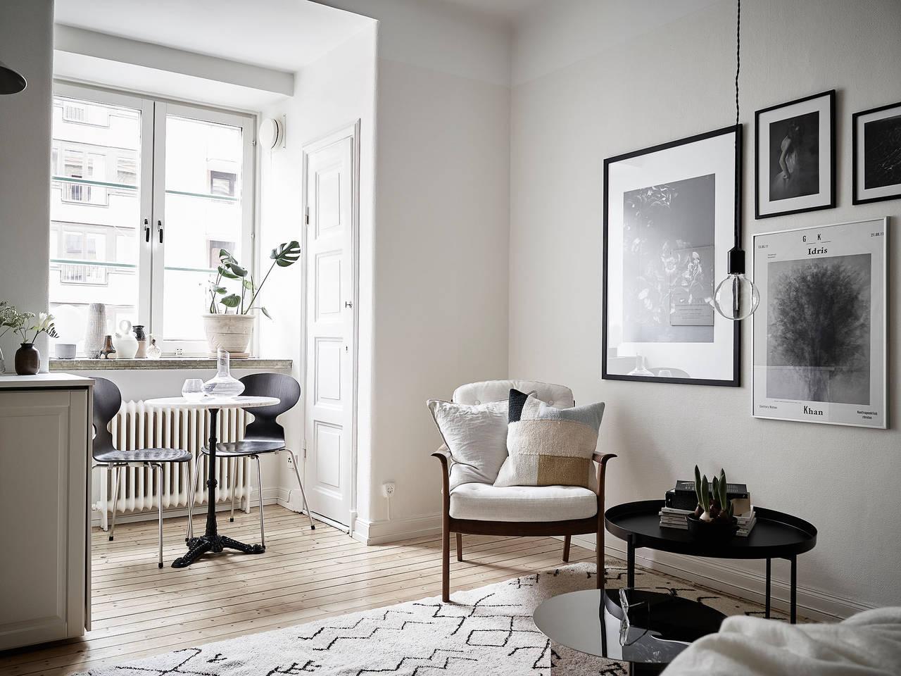 tiny-scandinavian-apartment