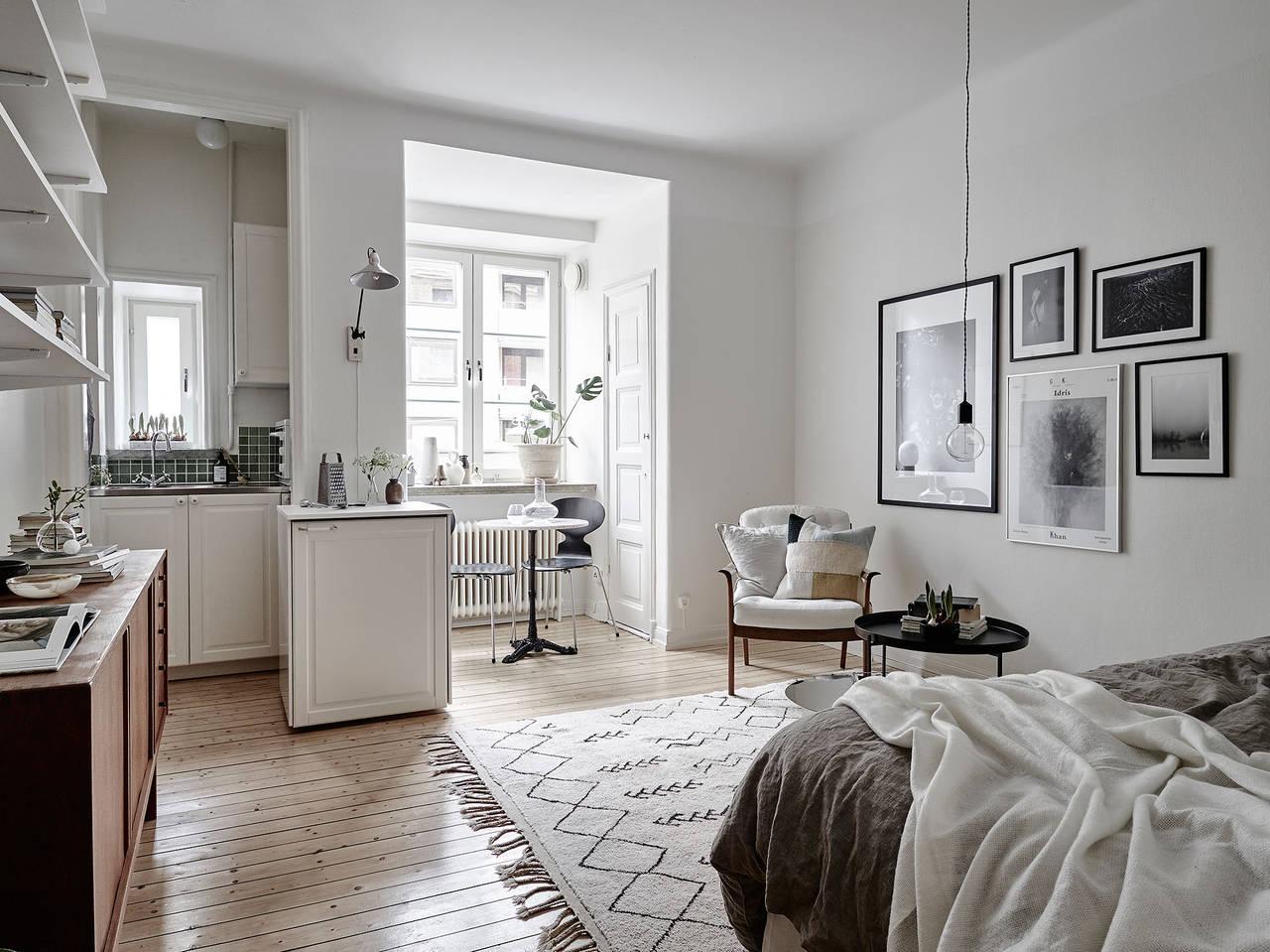 tiny-scandinavian-apartment2