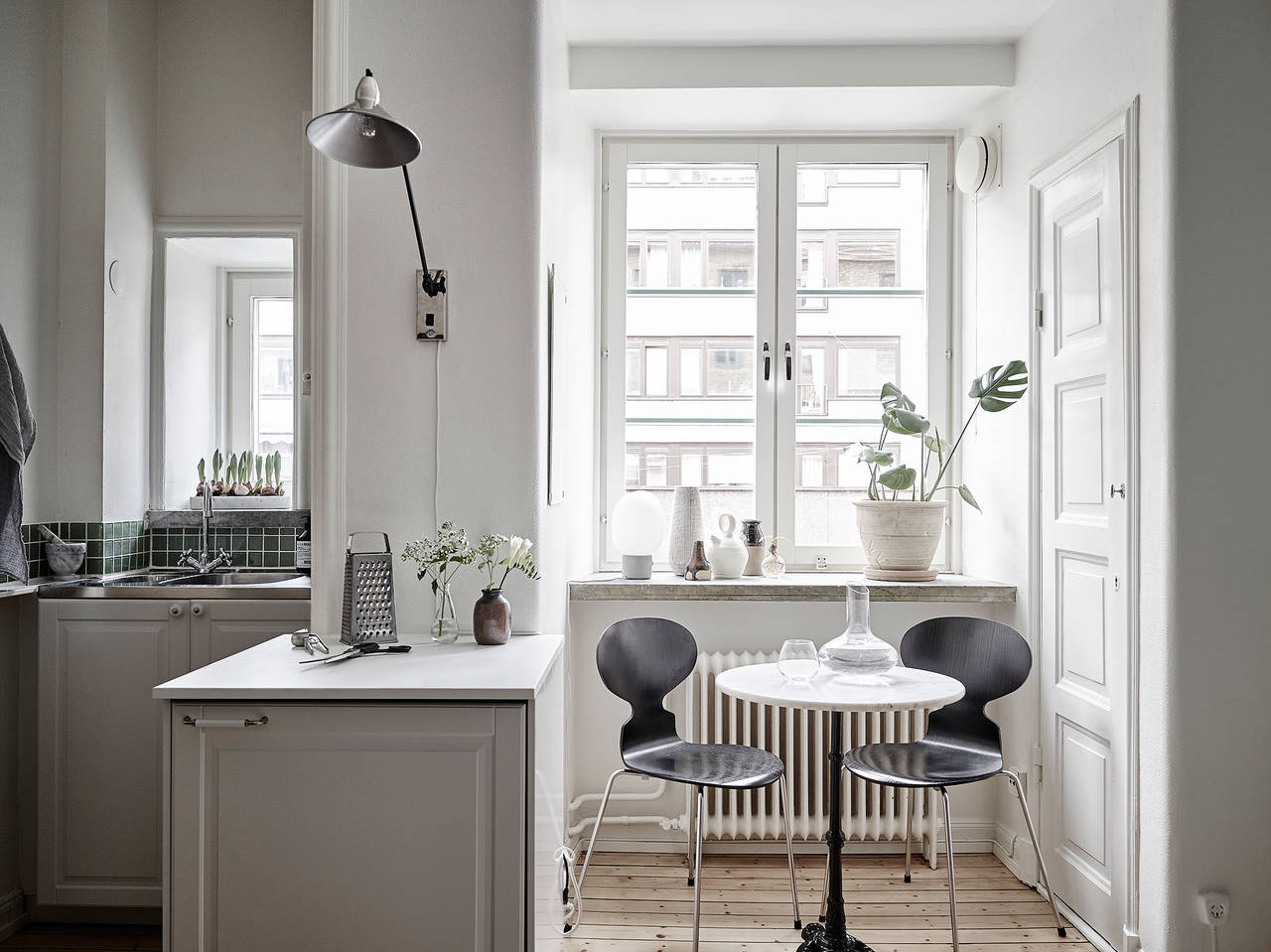 tiny-scandinavian-apartment3