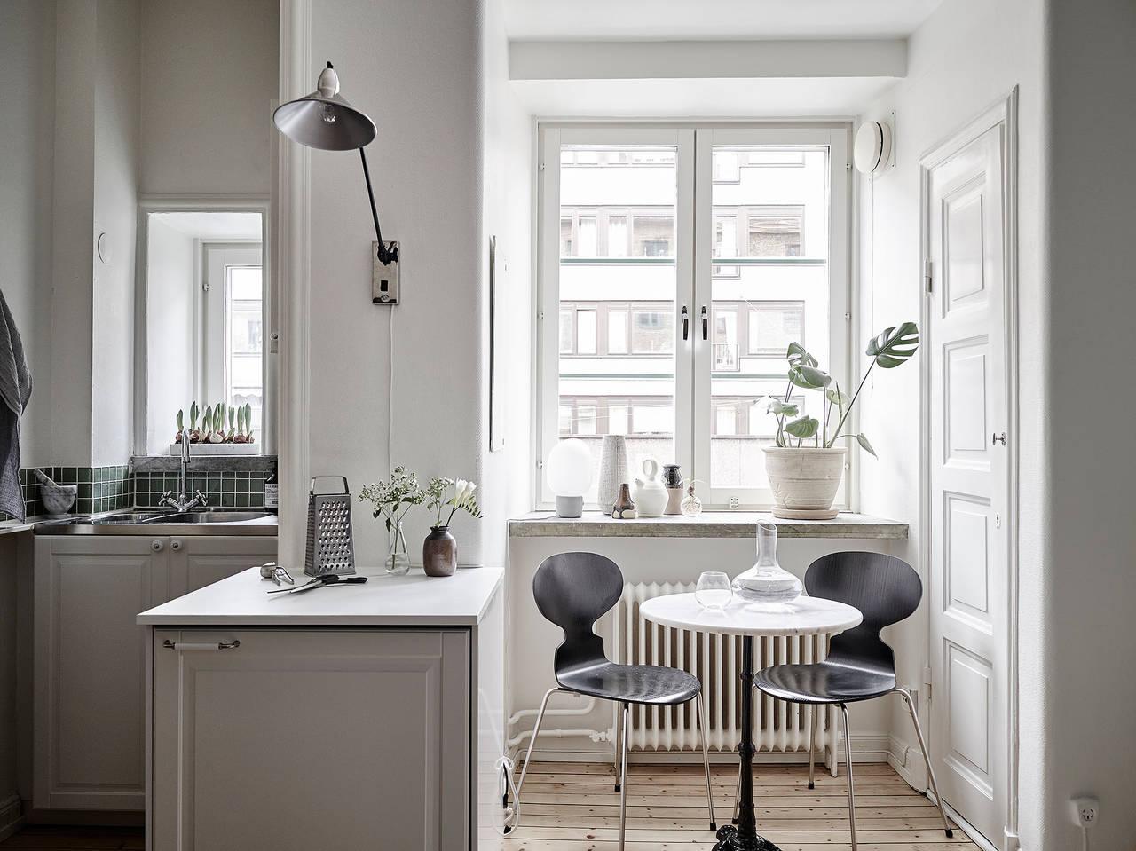 tiny-scandinavian-apartment3