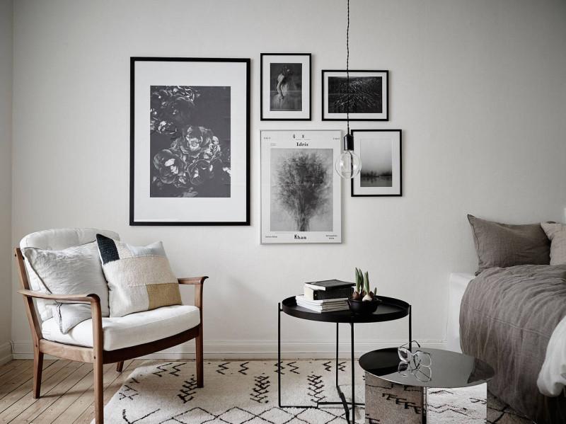 tiny-scandinavian-apartment4-800x599