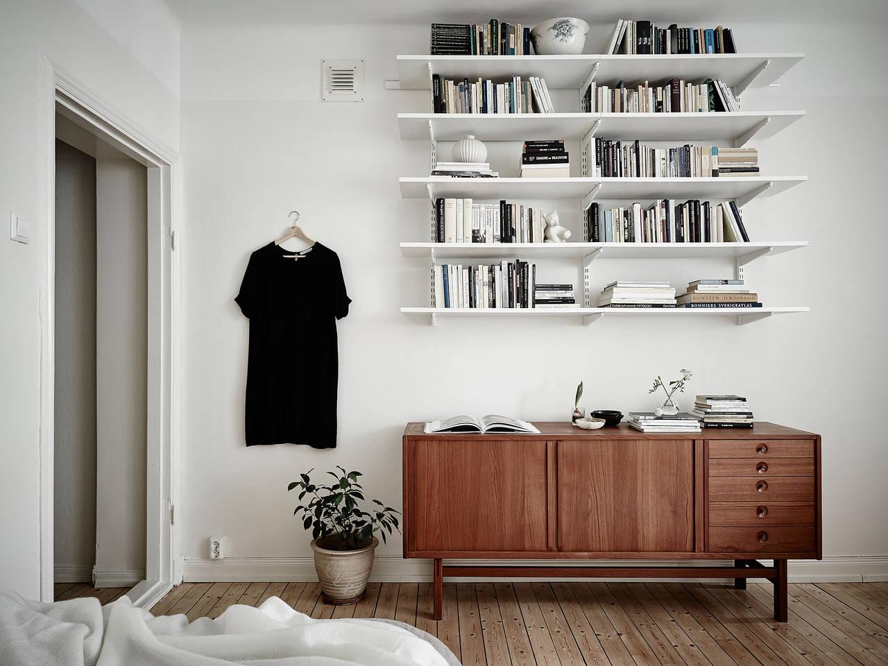 tiny-scandinavian-apartment7