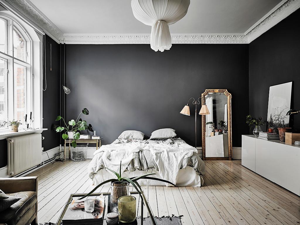 spacious-studio-flat