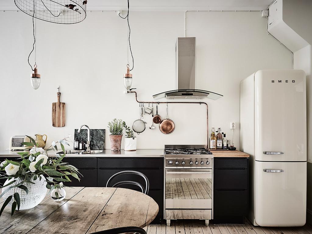 spacious-studio-flat11