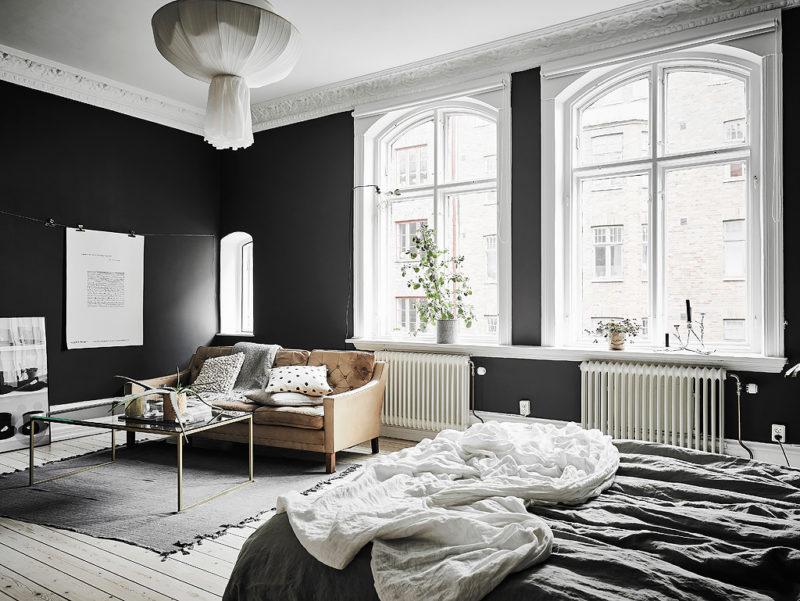 spacious-studio-flat28-800x601