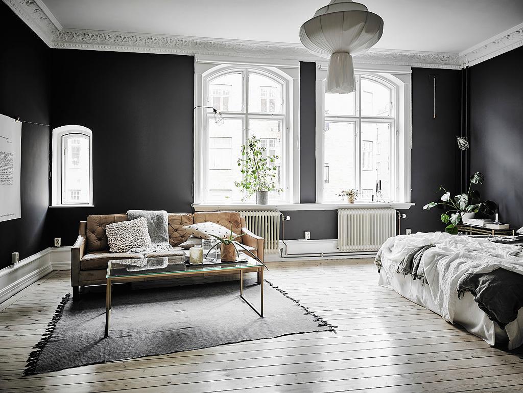 spacious-studio-flat5