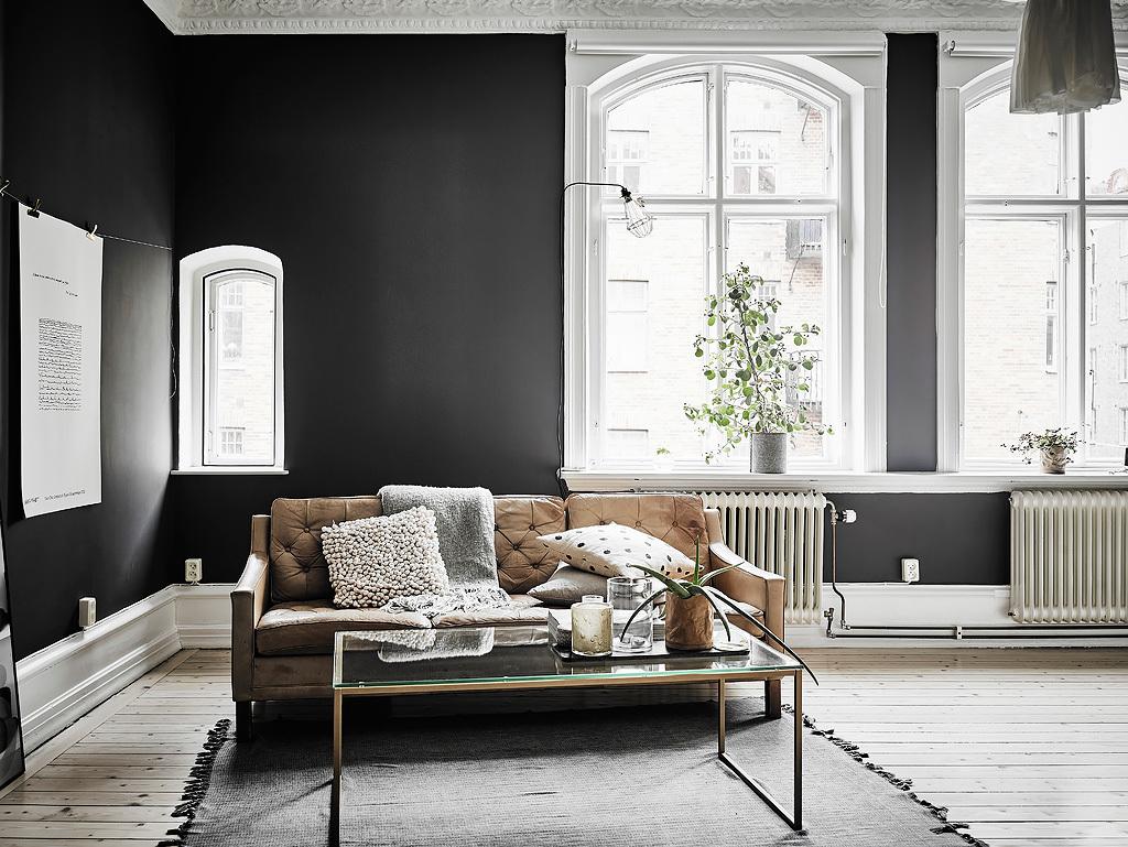 spacious-studio-flat6
