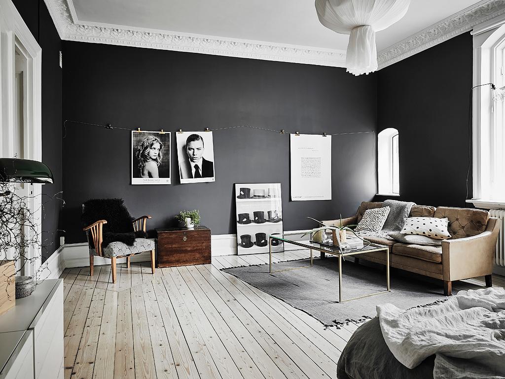 spacious-studio-flat7
