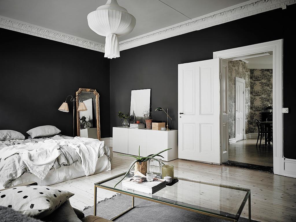 spacious-studio-flat9
