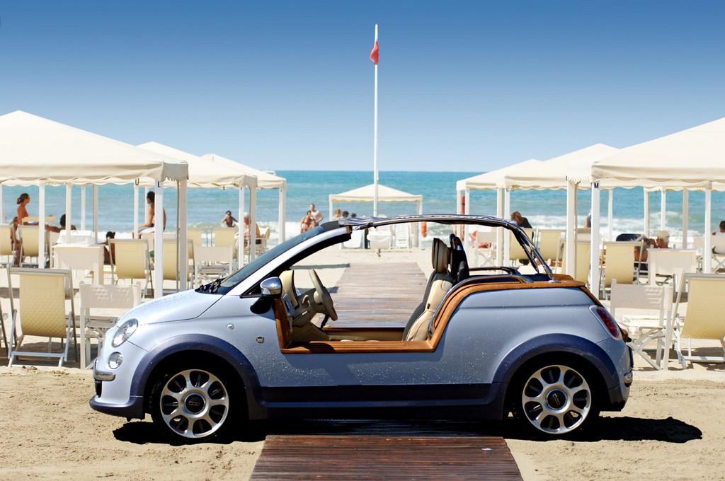 7_Carr-Castagna-Fiat-500-Tender