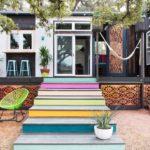 Tiny-Austin-home-by-Kim-Lewis-6-1020x610