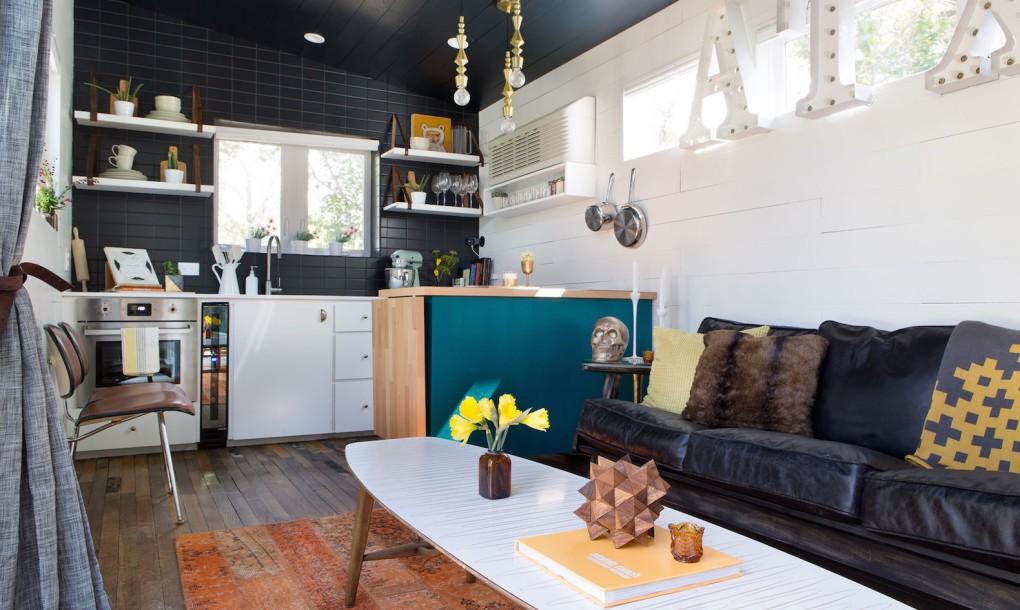 Tiny-Austin-home-by-Kim-Lewis-8-1020x610