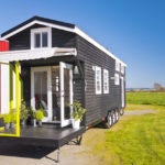 custom-tiny-tiny-living-homes-23