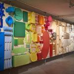 Main Exhibition © Inter IKEA Systems B.V. 2016