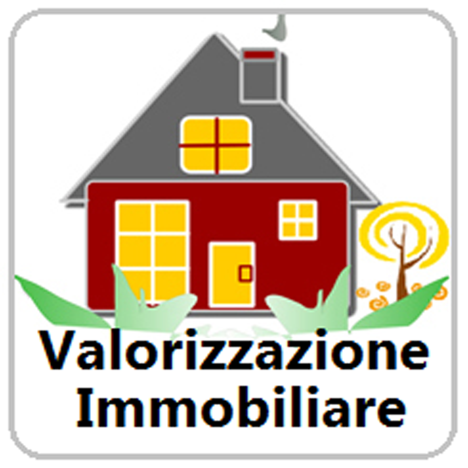 valorizzazione immobiliare