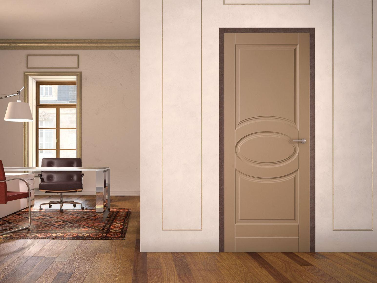 neko-entry-door-with-concealed-hinges-arcadia-componibili-gruppo-penta-237746-rel6b0ab14