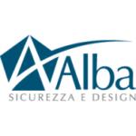 alba_doors-05