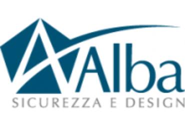 alba_doors-05-370x251.png
