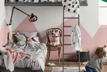 letto-castello2-370x251.jpg