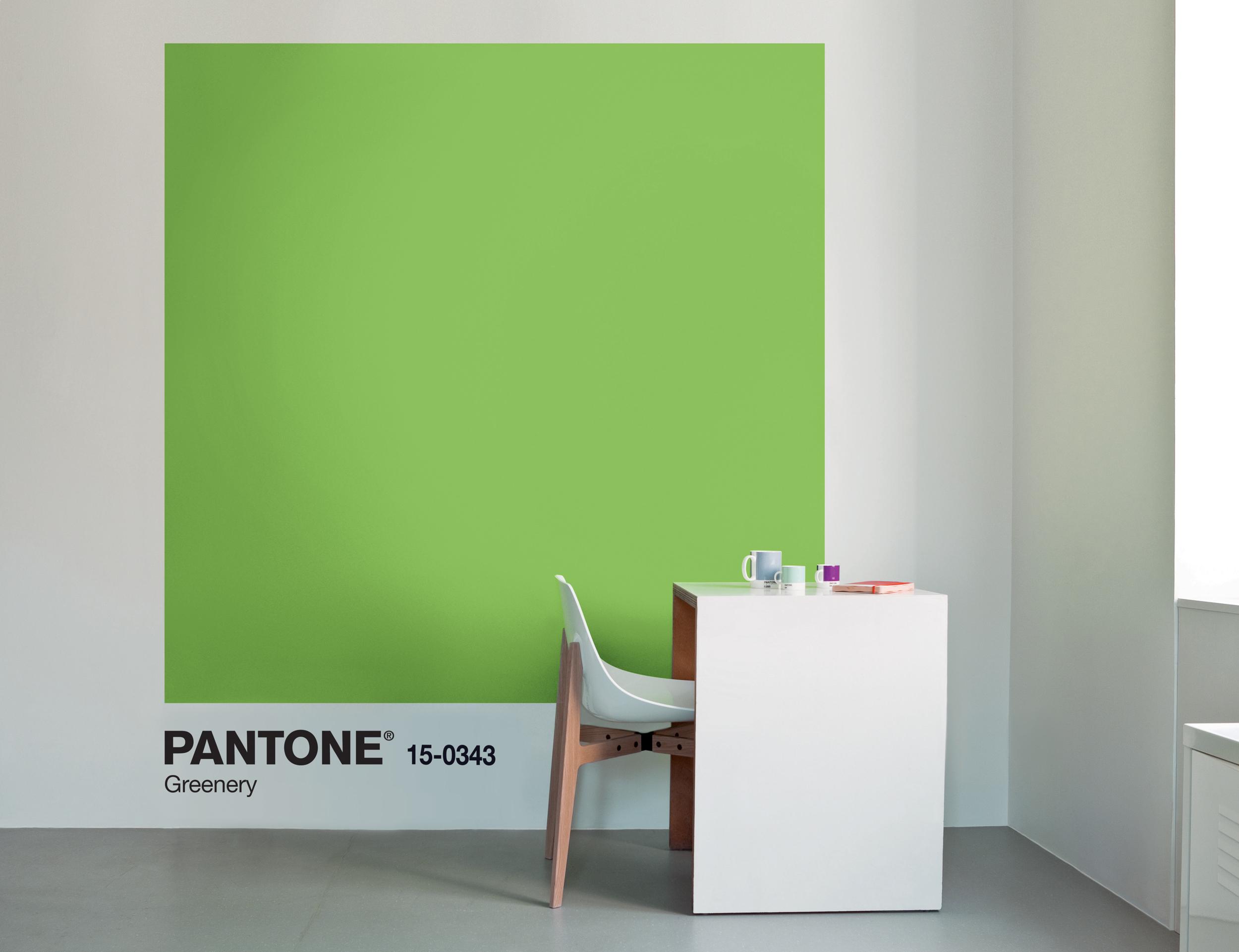 Greenery-Couleur-de-lannée-Pantone-2017