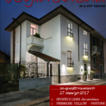 COPERTINA 27 MARZO 2017