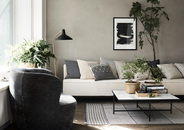 Gravity-Home-HM-Spring-Collection1