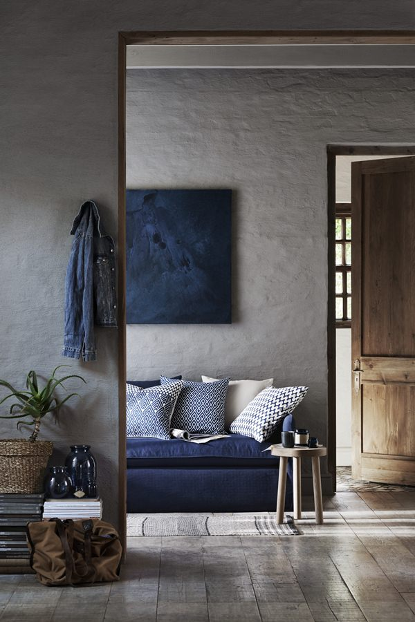 Gravity-Home-HM-Spring-Collection10