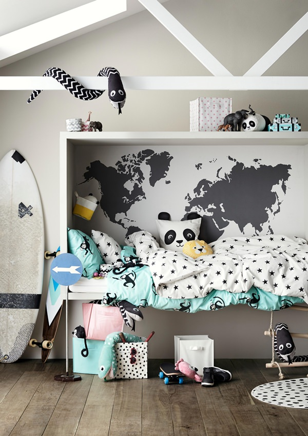 Gravity-Home-HM-Spring-Collection11
