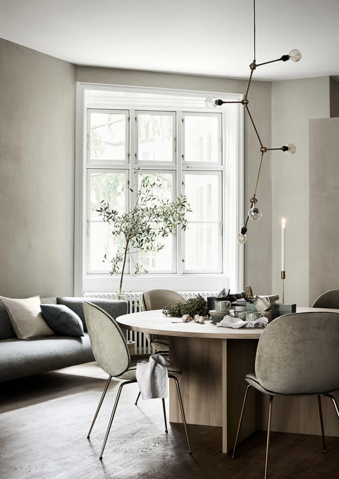Gravity-Home-HM-Spring-Collection3