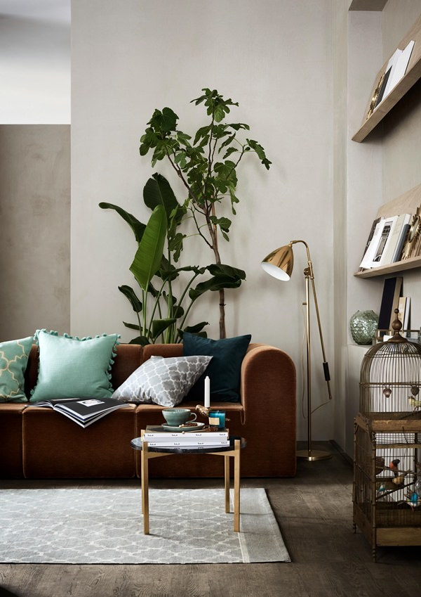 Gravity-Home-HM-Spring-Collection5