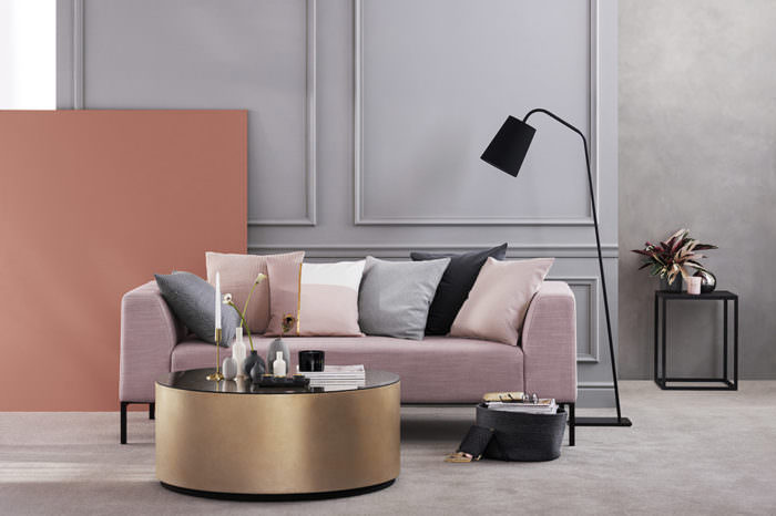 Gravity-Home-HM-Spring-Collection8