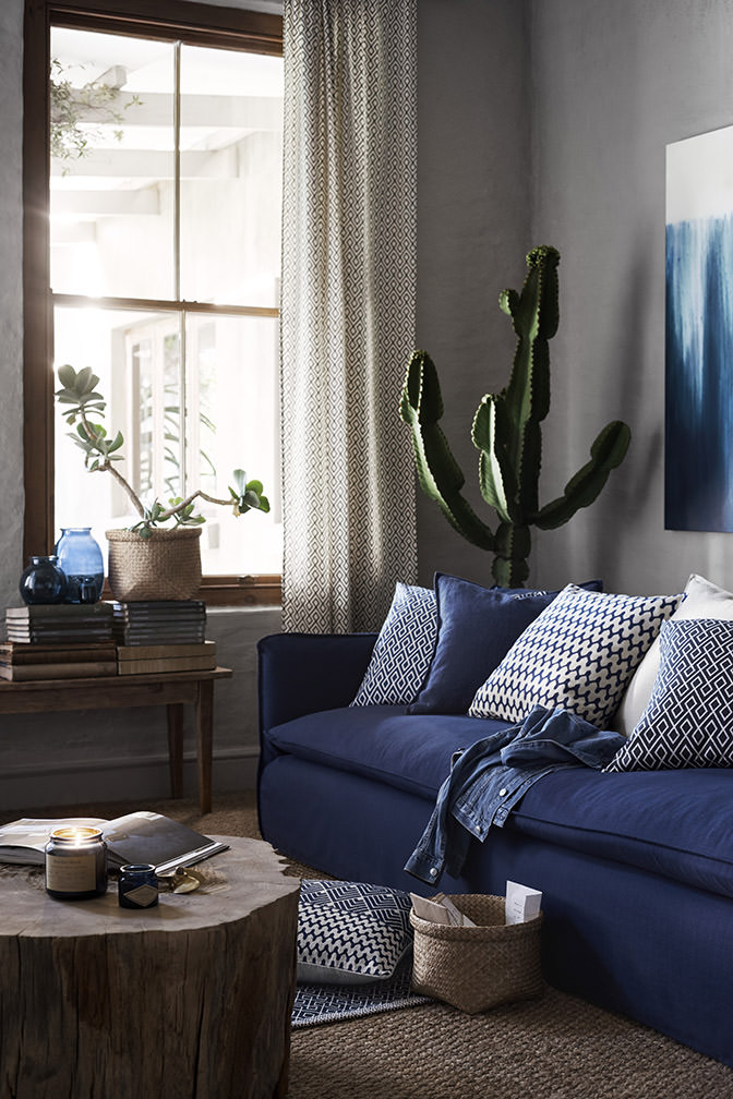 Gravity-Home-HM-Spring-Collection9