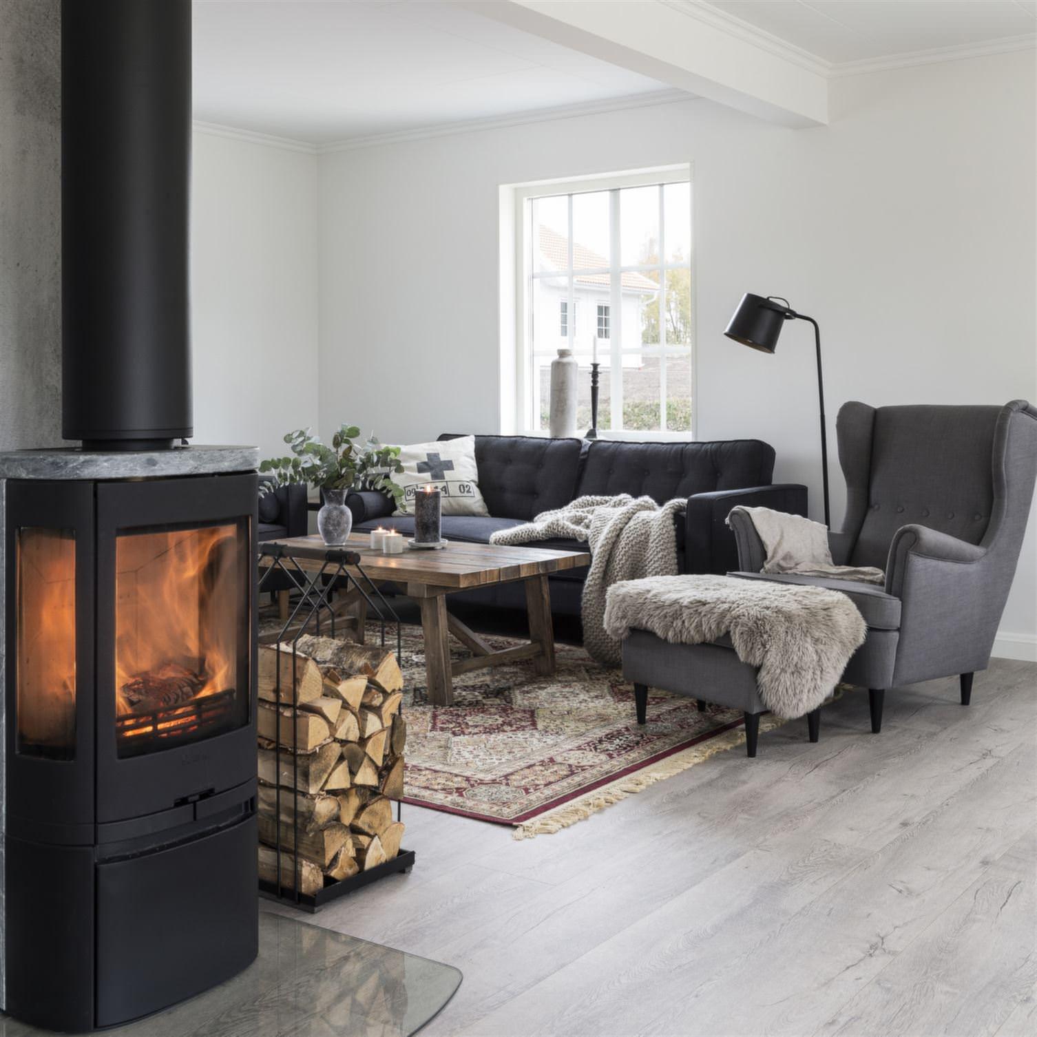 poltrona strandmon vogliacasavogliacasa. Black Bedroom Furniture Sets. Home Design Ideas