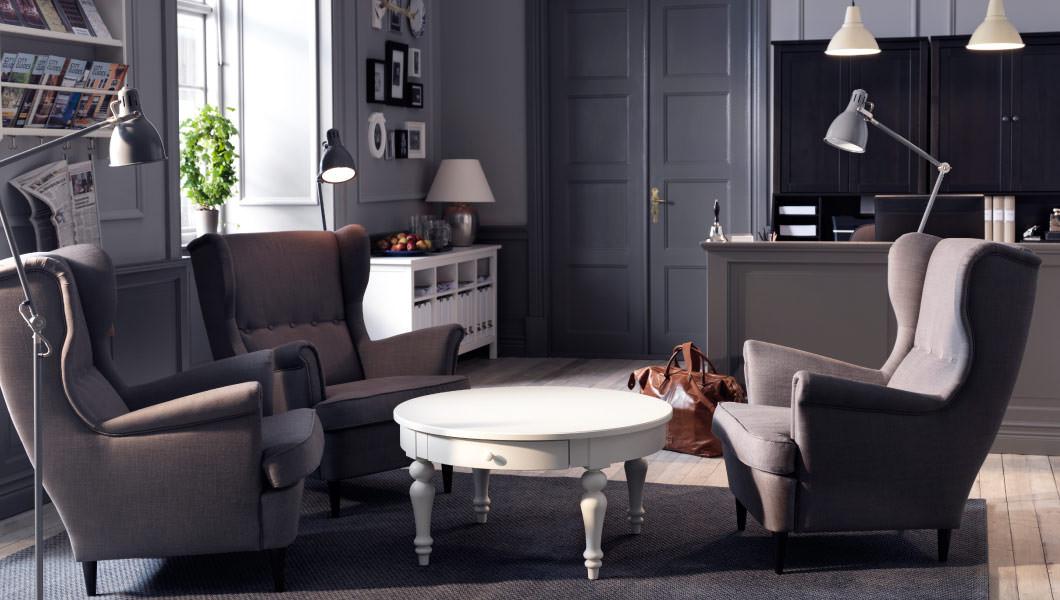 modern-design-strandmon-wing-chair