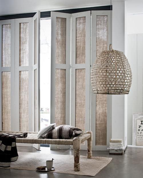vtwonen-scandinavian-white-home-decor-with-india-flair