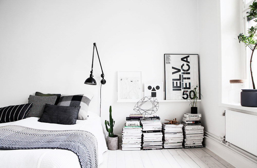 fantastic-frank-swedish-apartment-home-interiors-oracle-fox-7